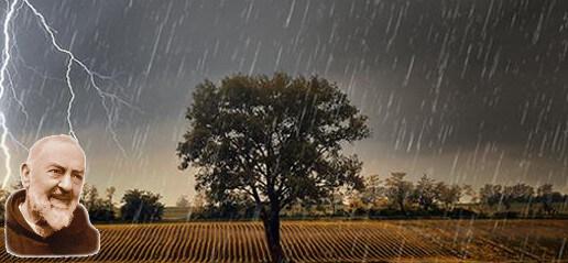 cud-zmiany-pogody-ojciec-pio