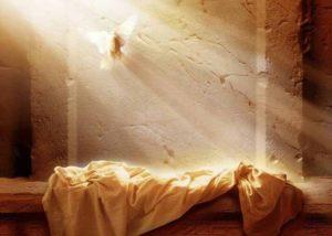 Zmartwychwstanie_JEzusa_wielki_Post
