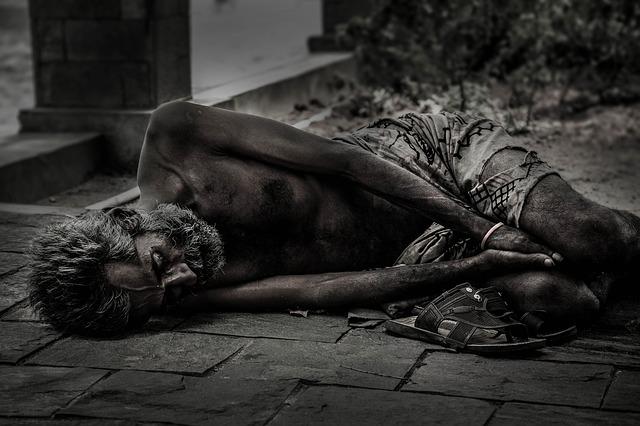 Hiob cierpiacy człowiek, cierpienie człowieka