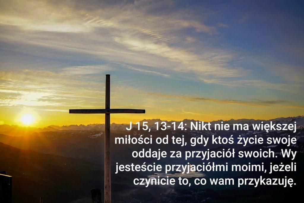 cytat_o_milosci_jan_15_13